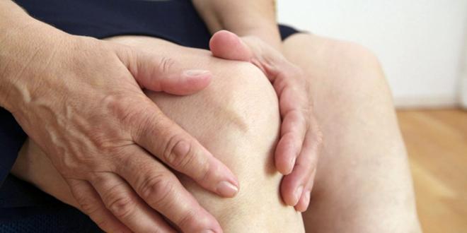 脚护理步骤图片