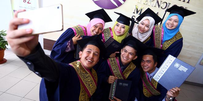 马来西亚20名员工中  约有一名拥有假冒文凭