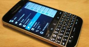 blackberry_classic_07
