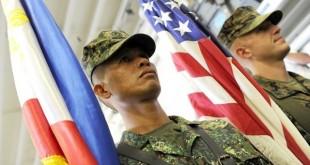 us-ph-military-000_Hkg7901402-640