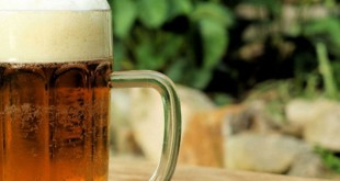 Calls-for-rising-alcohol-tax-to-reduce-pressure-on-the-NHS_strict_xxl