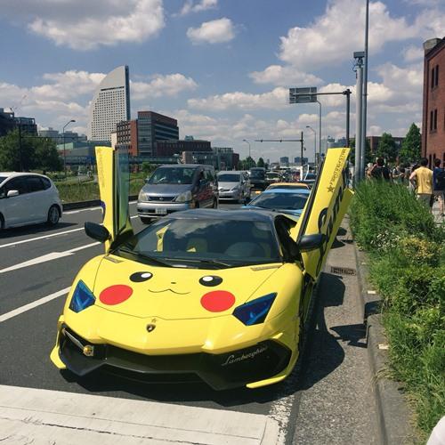 pikachu-outbreak-yokohama-pokemon-1