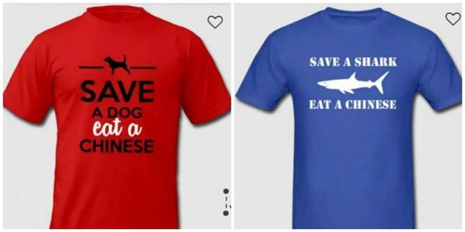 「吃中國人救狗」的圖片搜尋結果