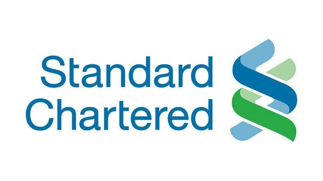Standard Chartered Bank Nigeria Graduate Internship Programme 2019