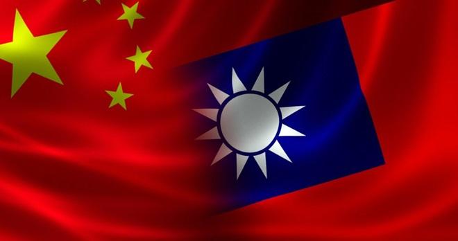 台灣民進黨重挫兩岸關係或產生變化| 馬來西亞詩華日報新聞網