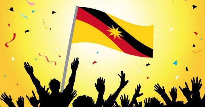 于东:砂独立日之争议| 马来西亚诗华日报新闻网