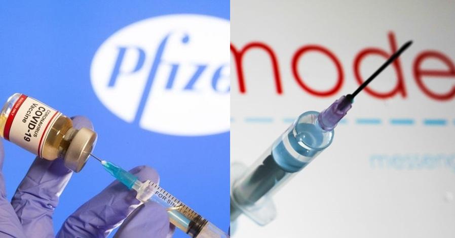 丰采人生_美国2冠病疫苗 存在「2大致命弱点」 | 马来西亚诗华日报新闻网