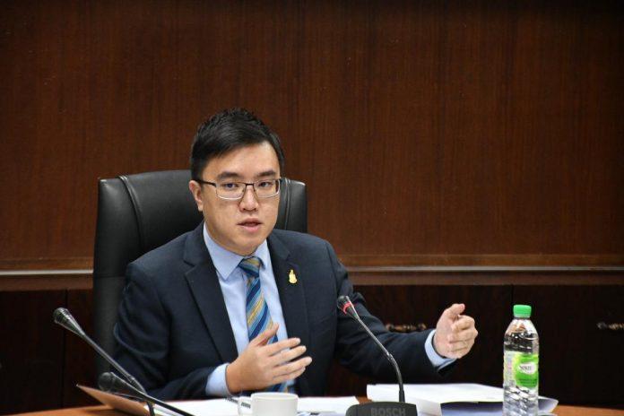 冯晋哲要求首相与内阁总辞| 马来西亚诗华日报新闻网